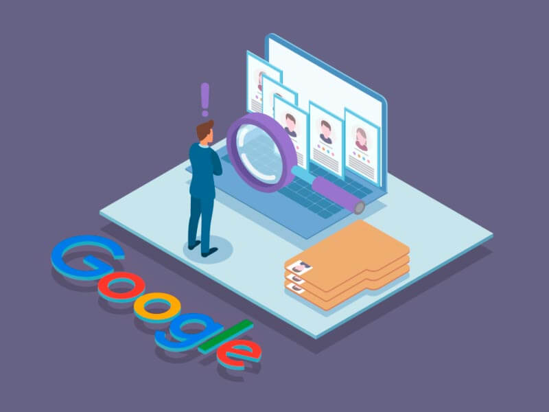 Что такое YMYL-страницы: как заслужить доверие Google, Фото № 4 - google-seo.pro