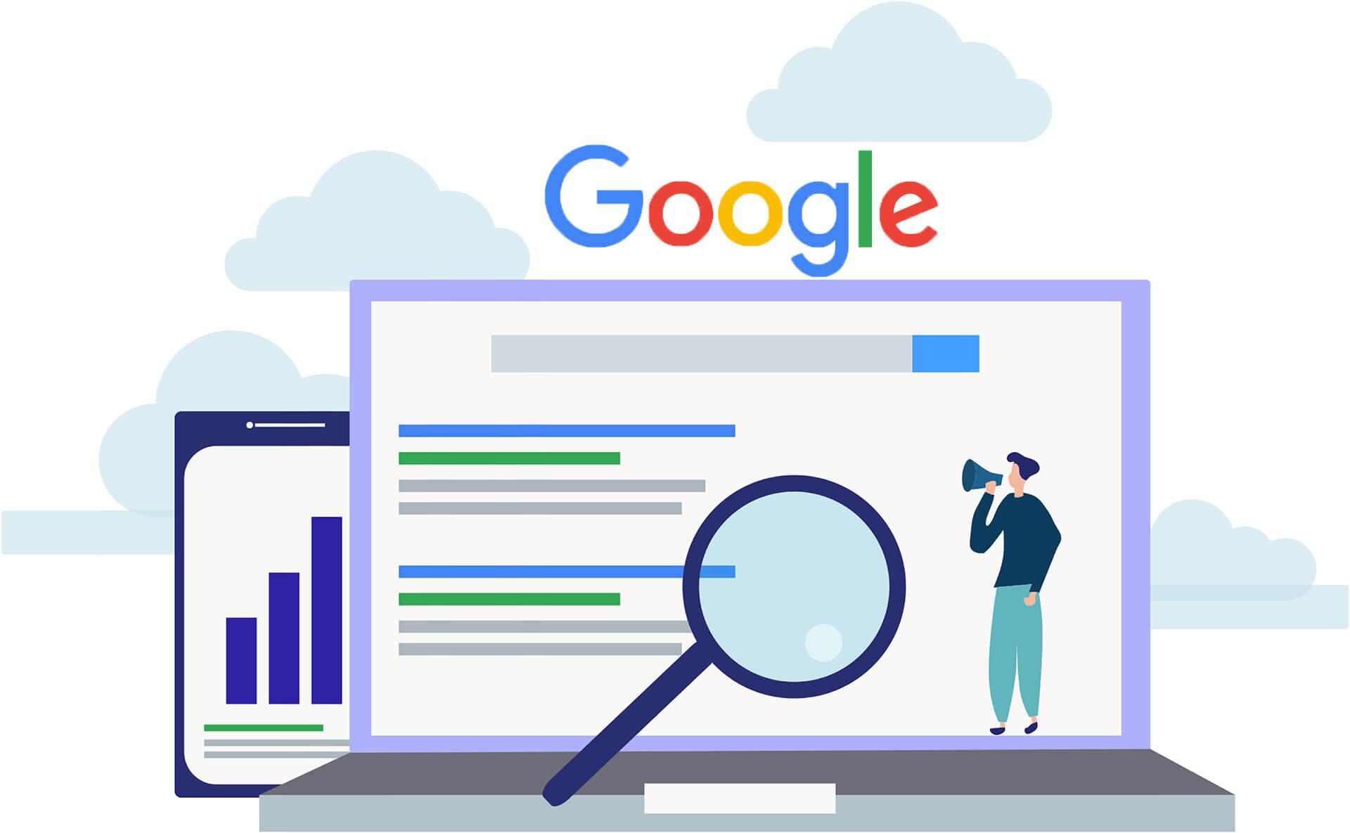 Google завершил масштабное обновление July 2021 Core Update: что изменилось?, Фото № 3 - google-seo.pro