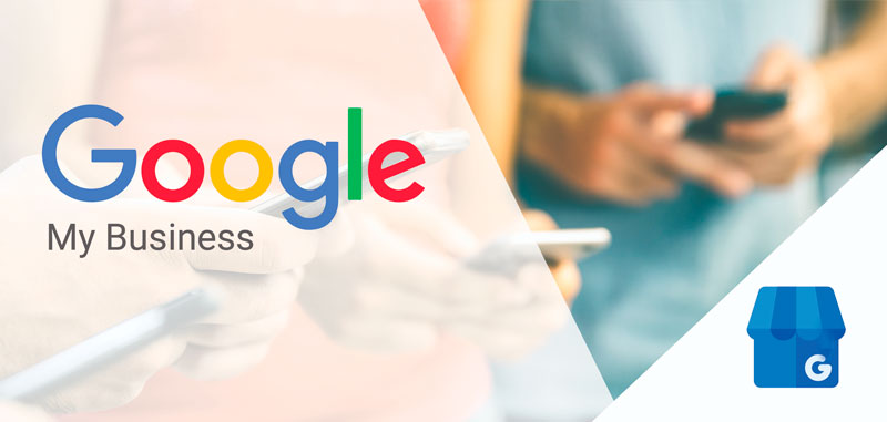 4 основных пункта в Google My Business, которые влияют на ранжирование, Фото № 1 - google-seo.pro