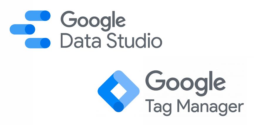 Как настроить отслеживание 404 ошибок в Google Tag Manager и Google Data Studio, Фото № 1 - google-seo.pro