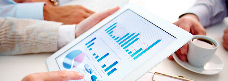 Как провести SEO-анализ конкурентов — подробное руководство., Фото № 1 - google-seo.pro