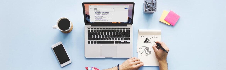 Как составить семантическое ядро сайта самостоятельно - полное руководство., Фото № 1 - google-seo.pro
