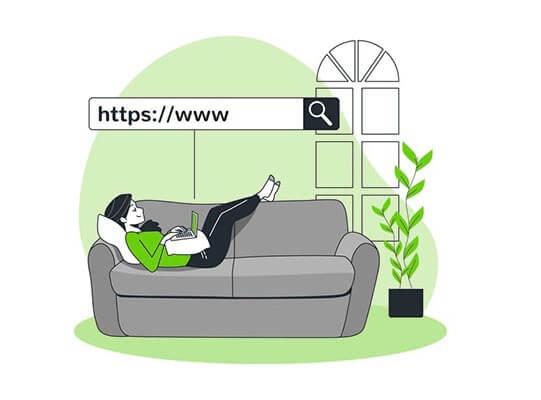 Что такое URL-адрес сайта — создание правильного SEO URL, Фото № 2 - google-seo.pro