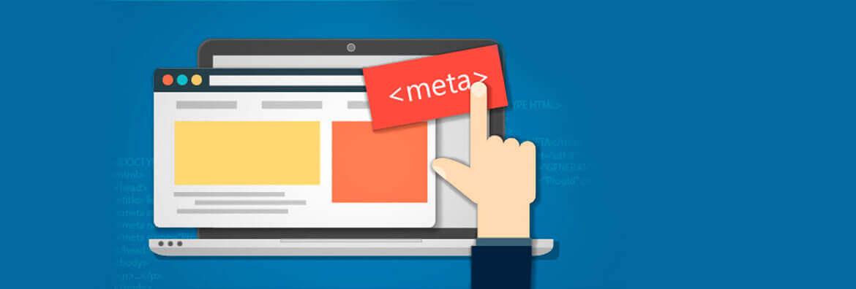 Как оптимизировать мета-теги: title, description, h1, keywords, Фото № 1 - google-seo.pro