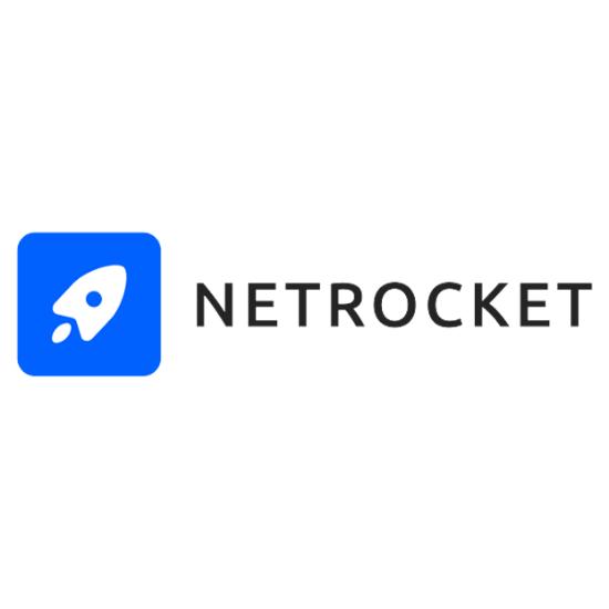 NETROCKET - обзор компании, услуги, отзывы, клиенты | Google SEO, Фото № 1 - google-seo.pro
