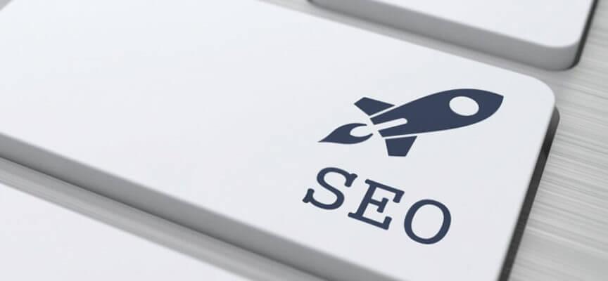 Низкочастотные запросы: почему они важны и их преимущества, Фото № 8 - google-seo.pro