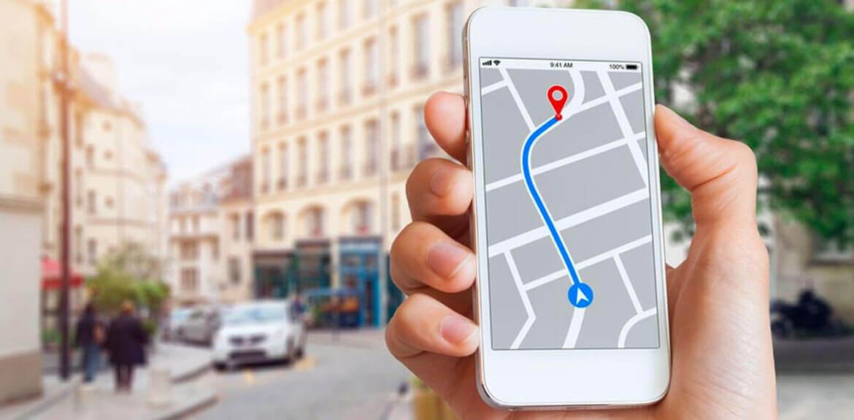 Как добавить компанию на Google и Яндекс карты, Фото № 1 - google-seo.pro