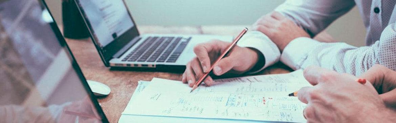 Чек-лист для создания идеального интернет-магазина: основные шаги., Фото № 1 - google-seo.pro