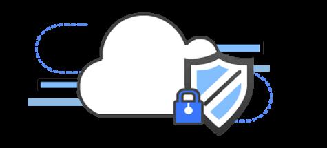 DDoS-атаки: что это и как защитить свой сайт. Методы защиты и предотвращения атак, Фото № 1 - google-seo.pro