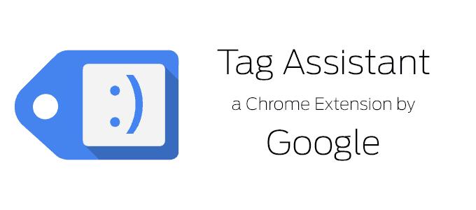 Как настроить отслеживание 404 ошибок в Google Tag Manager и Google Data Studio, Фото № 4 - google-seo.pro