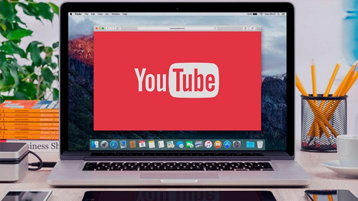 Можно ли увеличить посещаемость сайта при помощи YouTube? Конечно, Да!, Фото № 1 - google-seo.pro