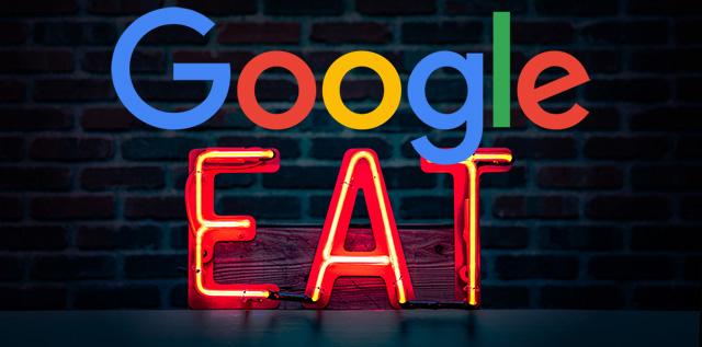 Что такое YMYL-страницы: как заслужить доверие Google, Фото № 2 - google-seo.pro