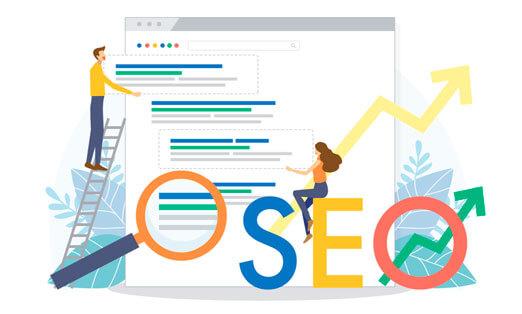 Рейтинг факторов ранжирования Google для интернет-магазинов, Фото № 1 - google-seo.pro