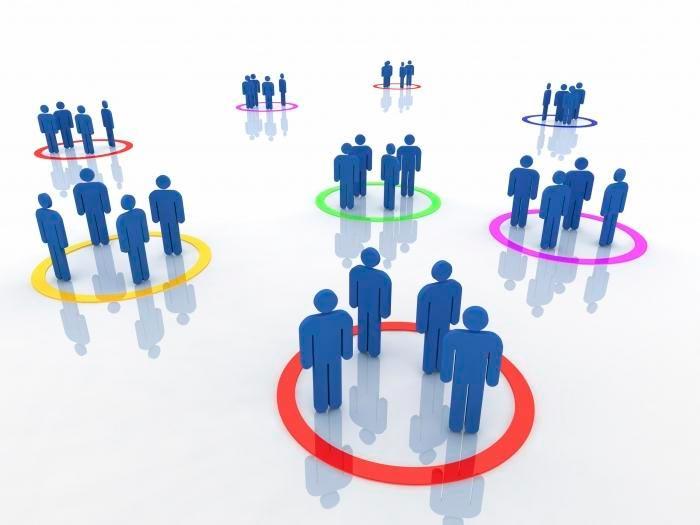 Оценка потенциальной аудитории от Google Ads, Фото № 4 - google-seo.pro